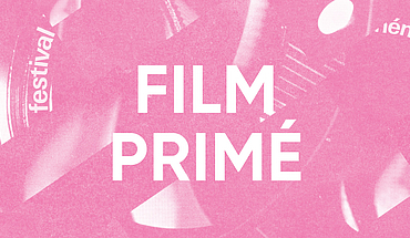 Film Primé - Compétition Internationale Burning Lights ()