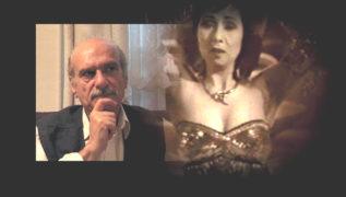 Film still of the film Forget Baghdad, directed by Samir Samir, Visions du Réel 2012