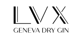 LVX logo