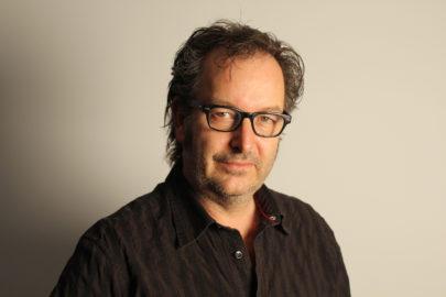 Peter Mettler Ateliers 2020