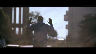 Film still of the film Highlands, directed by Zandile Tisani, Visions du Réel 2017