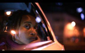 Film still of the film Umva (Rewind), directed by Namisa Mdlalose, Puleng Stewart, James Qondiswa, Jessie Zinn, Visions du Réel 2017