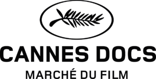 Cannes Marché du Film