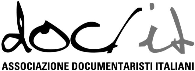 Docs IT logo