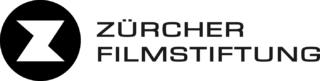 Zurcher Filmstiftung Logo