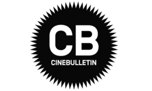 Cinebulletin