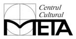 Cultural META