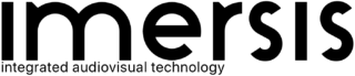 imersis