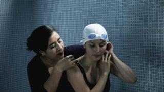 Film still of the film Ausencias, directed by Tatiana Huezo, Visions du Réel 2021