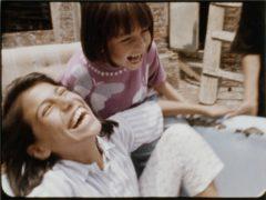 Film still of the film Arido, directed by Tatiana Huezo, Visions du Réel 2021