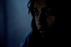 Film still of the film Ver, oír y callar, directed by Tatiana Huezo, Visions du Réel 2021