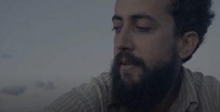 Carte Blanche de Alejandro Alonso – Abyssal –Visions du Réel 2021