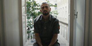 Carte Blanche de Jannis Lenz – Soldat Ahmet –Visions du Réel 2021