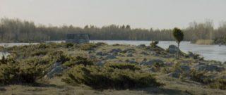 Carte Blanche de Moona Pennanen – Land That Rises and Descends –Visions du Réel 2021